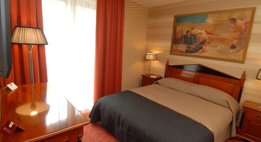 Image #4 - Hotel Divinus - Debrecen