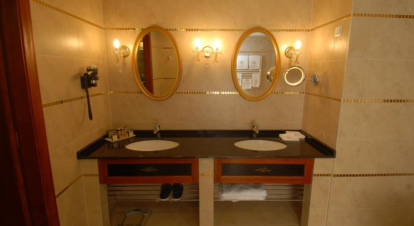 Image #8 - Hotel Divinus - Debrecen