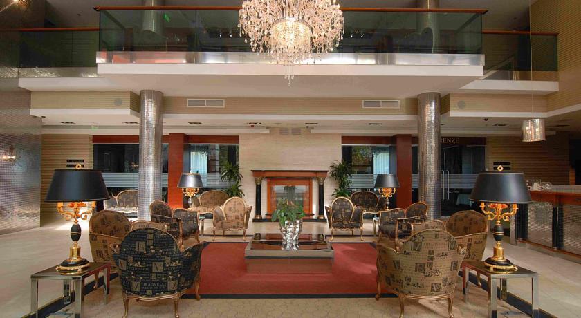 Image #11 - Hotel Divinus - Debrecen