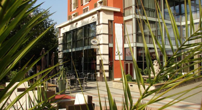 Image #12 - Hotel Divinus - Debrecen