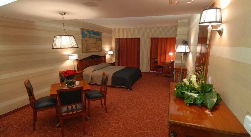 Image #14 - Hotel Divinus - Debrecen