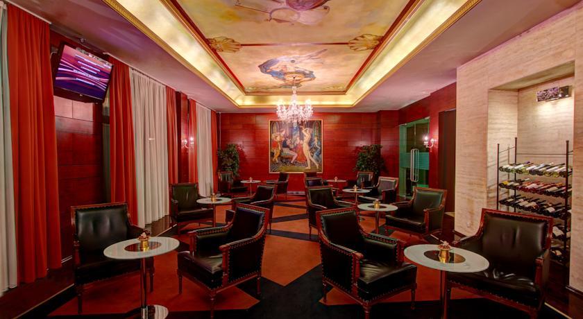 Image #17 - Hotel Divinus - Debrecen