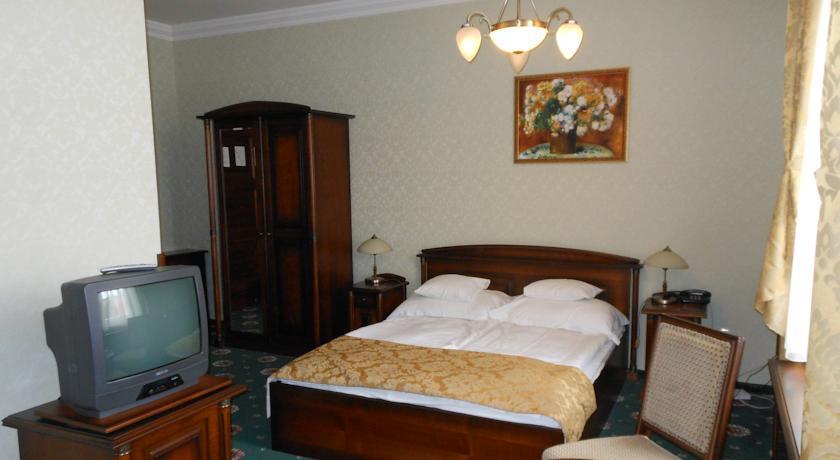 Image #6 - Hotel Park **** - Eger
