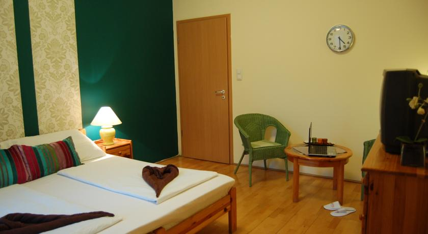 Image #24 - Elite Studios and Apartments - Budapest