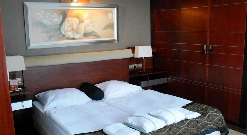 Image #2 - Hotel Fagus - Sopron