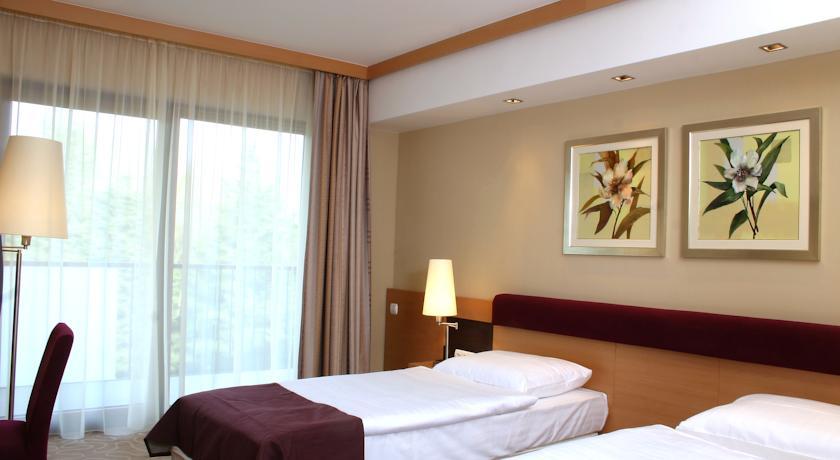 Image #4 - Hotel Fagus - Sopron