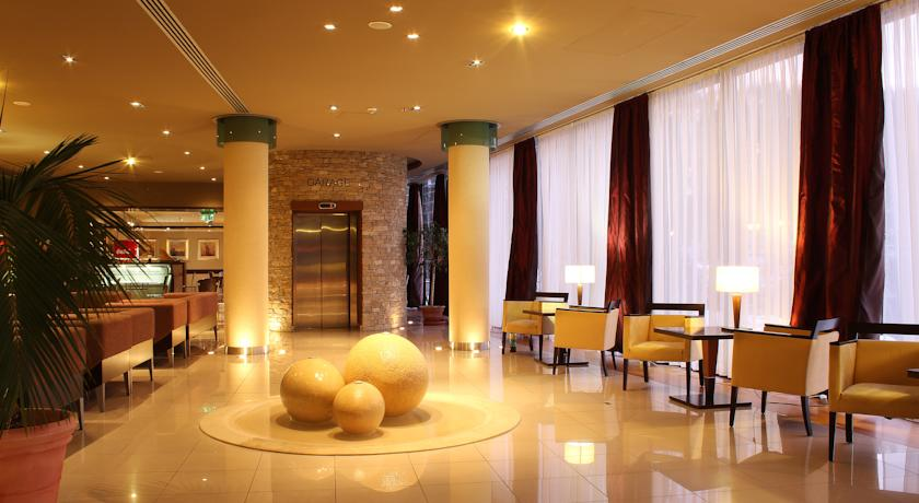 Image #6 - Hotel Fagus - Sopron