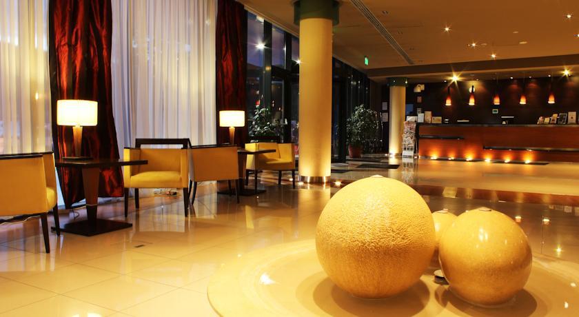 Image #7 - Hotel Fagus - Sopron