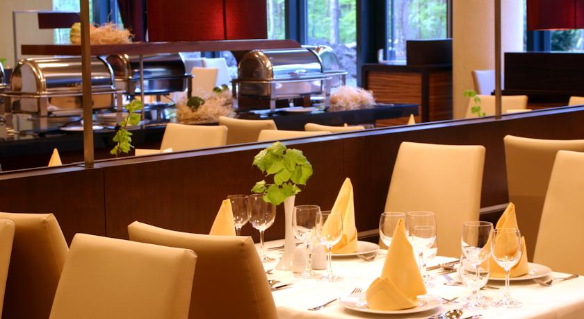 Image #9 - Hotel Fagus - Sopron