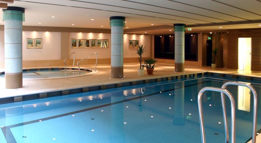 Image #11 - Hotel Fagus - Sopron