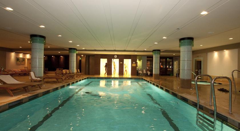 Image #13 - Hotel Fagus - Sopron