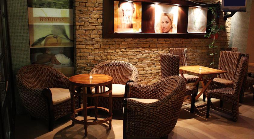 Image #15 - Hotel Fagus - Sopron
