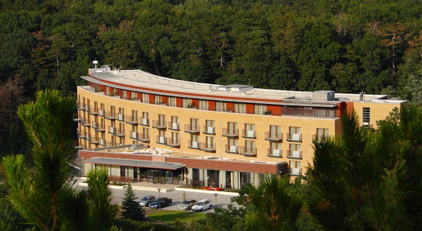 Image #20 - Hotel Fagus - Sopron