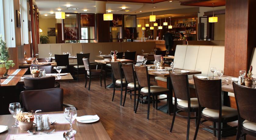Image #5 - Hotel Famulus - Győr