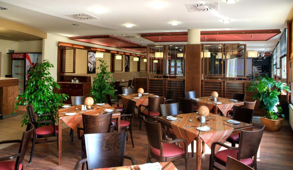 Image #6 - Hotel Famulus - Győr