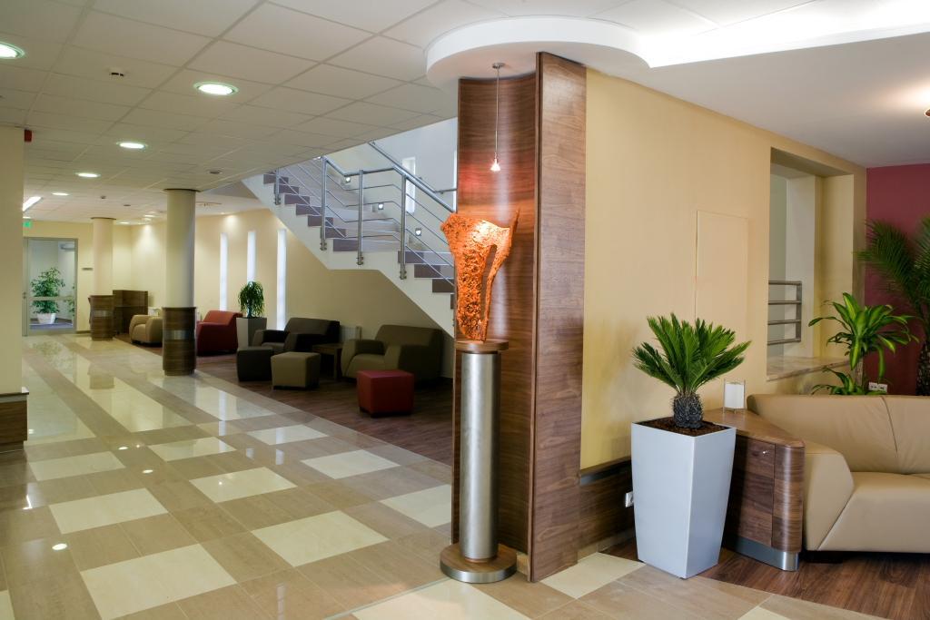 Image #8 - Hotel Famulus - Győr