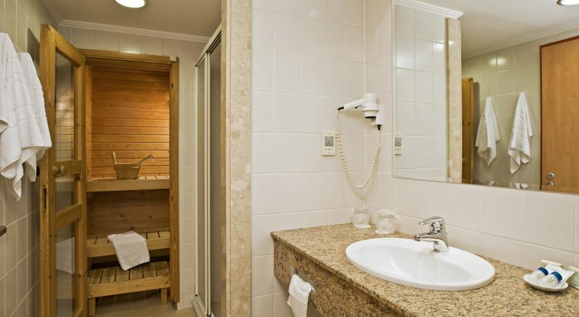 Image #6 - Danubius Health Spa Resort Helia - Budapest