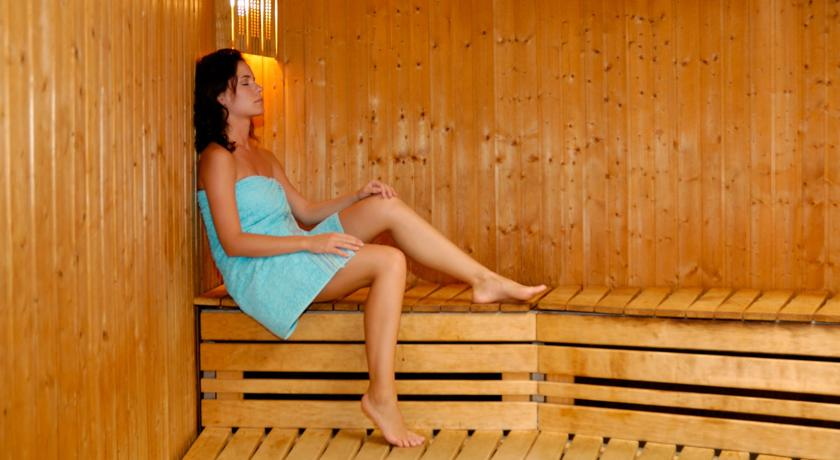 Image #9 - Danubius Health Spa Resort Helia - Budapest