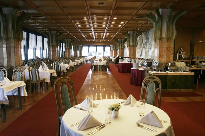 Image #10 - Hotel Helikon - Keszthely