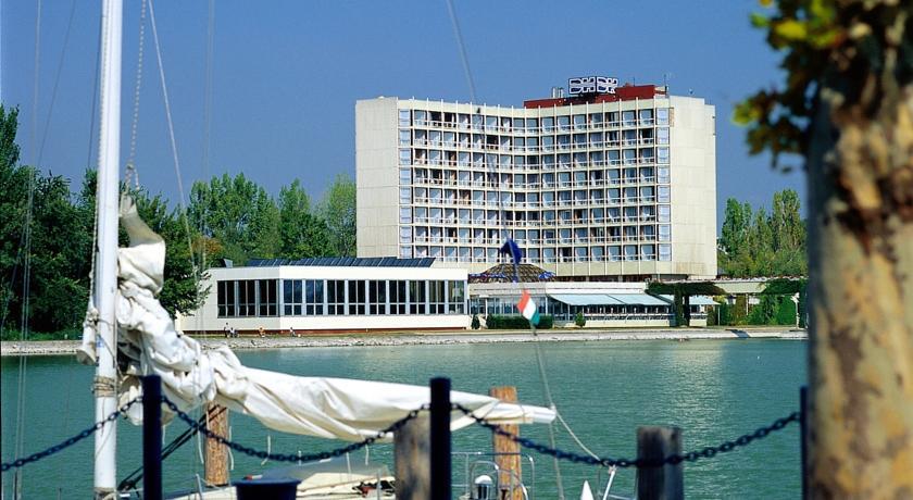 Image #13 - Hotel Helikon - Keszthely