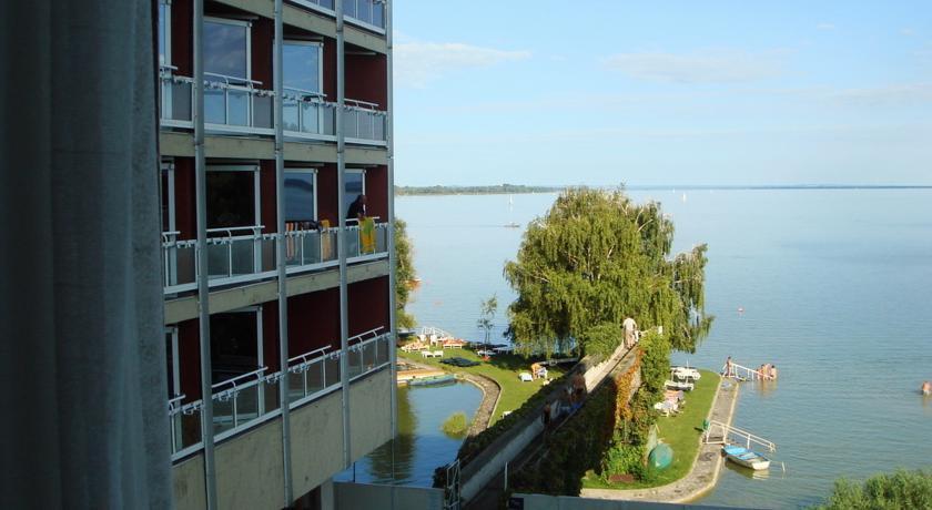 Image #14 - Hotel Helikon - Keszthely