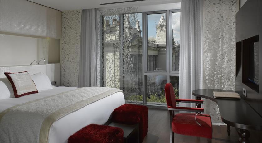 Image #8 - Iberostar Grand Hotel - Budapest