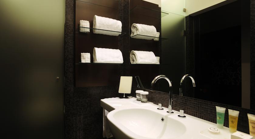 Image #12 - Iberostar Grand Hotel - Budapest