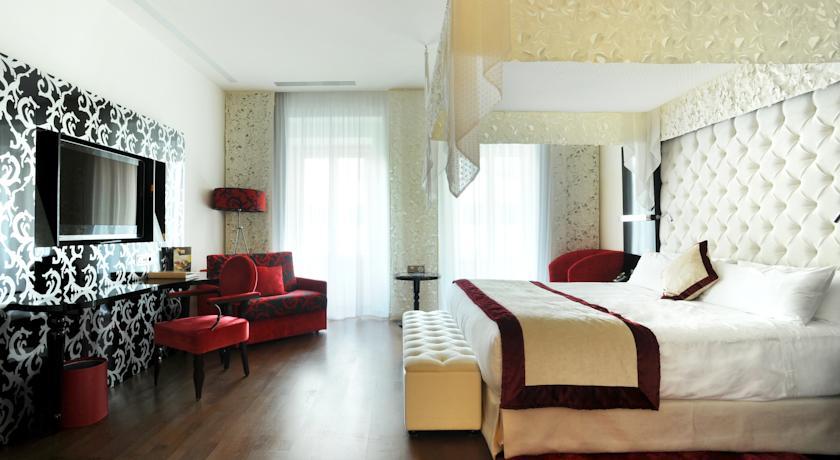 Image #15 - Iberostar Grand Hotel - Budapest