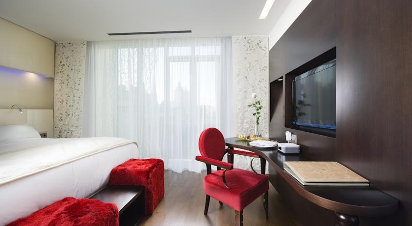 Image #17 - Iberostar Grand Hotel - Budapest