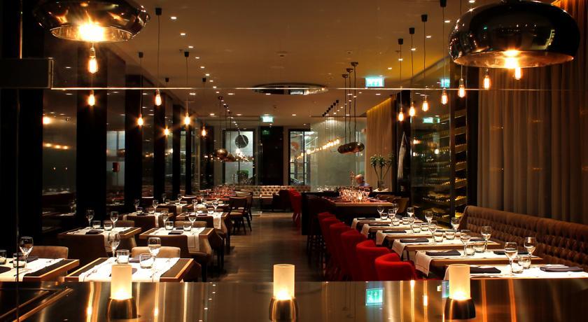 Image #25 - Iberostar Grand Hotel - Budapest