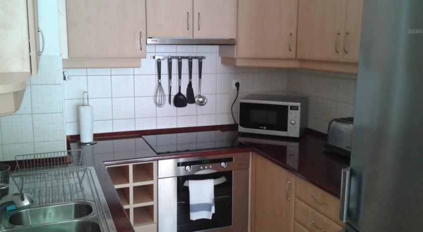 Image #4 - Innercity Apartments - Budapest
