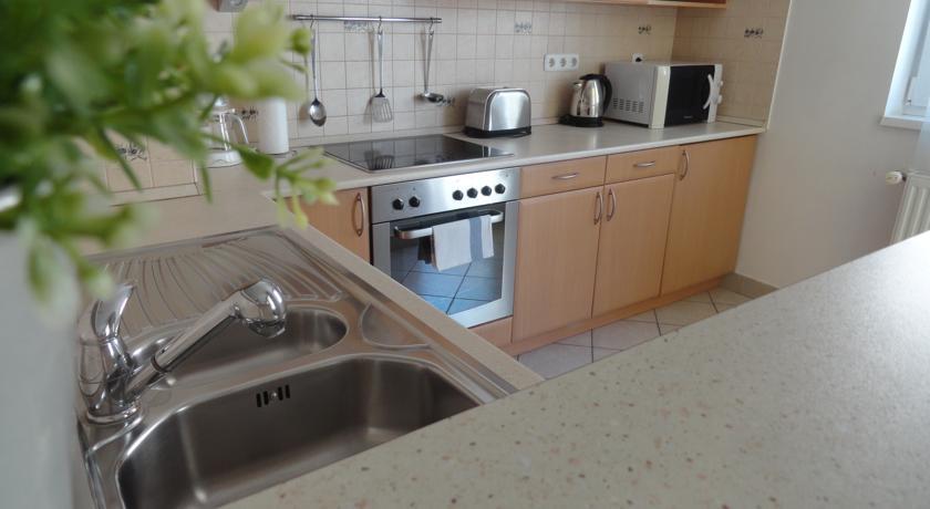 Image #12 - Innercity Apartments - Budapest