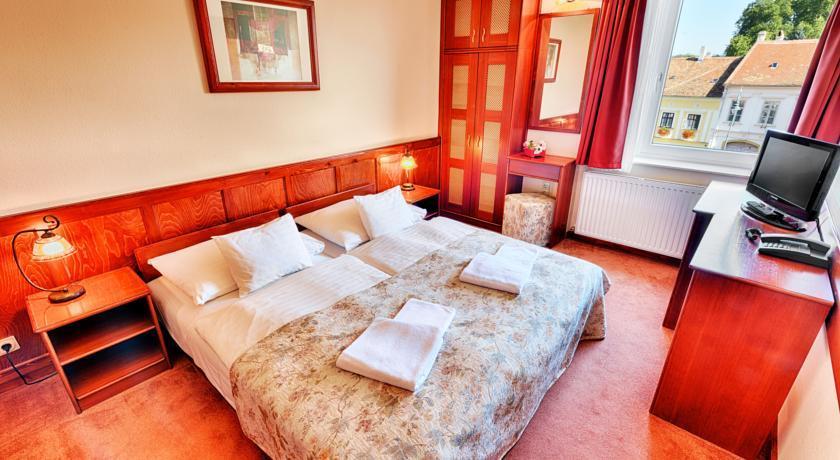 Image #4 - Hotel Irottkö - Kőszeg