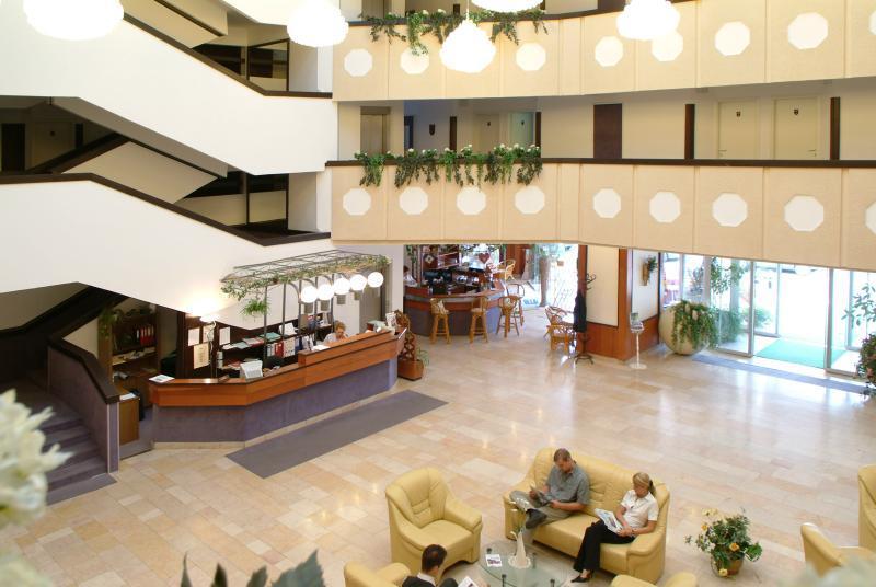 Image #15 - Hotel Irottkö - Kőszeg
