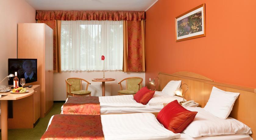 Image #6 - Hotel Kálvária **** - Győr