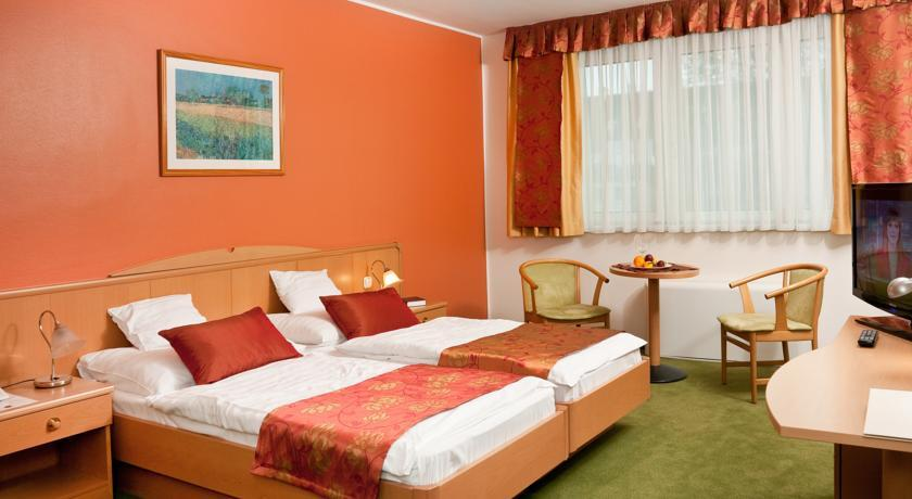 Image #9 - Hotel Kálvária **** - Győr