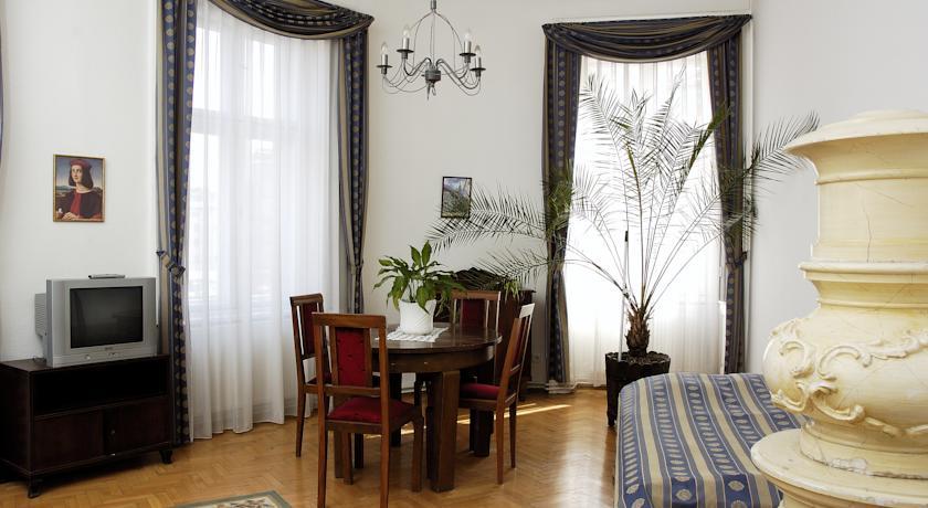 Image #5 - Hotel Kalvin House - Budapest