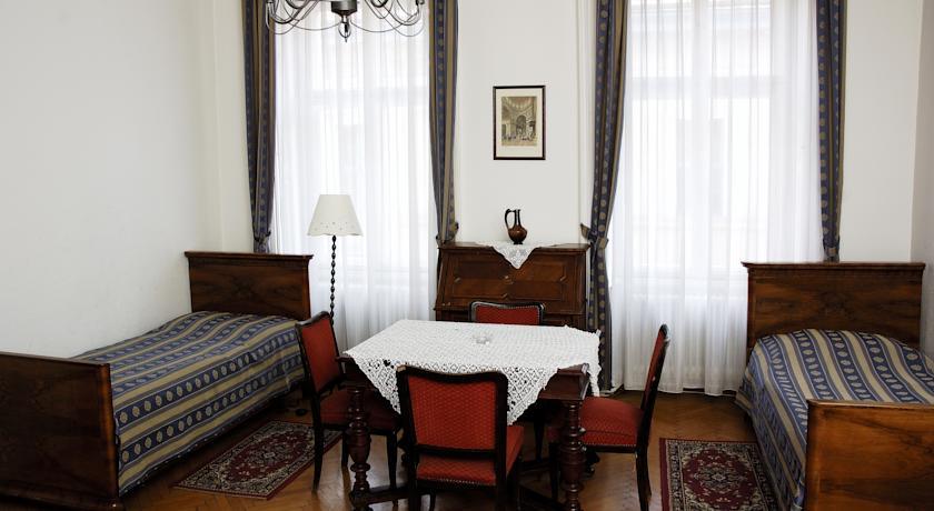 Image #6 - Hotel Kalvin House - Budapest