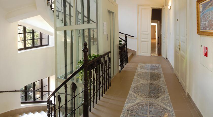 Image #16 - Hotel Kalvin House - Budapest