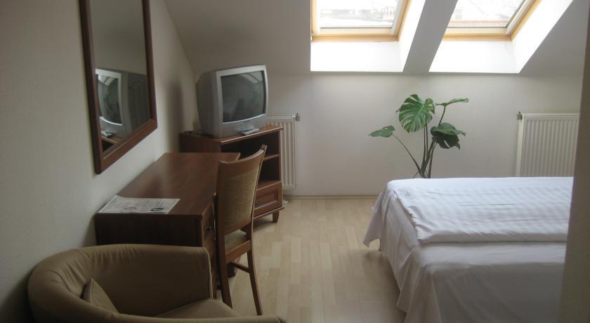 Image #21 - Hotel Kalvin House - Budapest