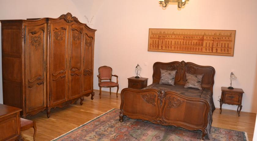Image #7 - Hotel Klastrom - Győr