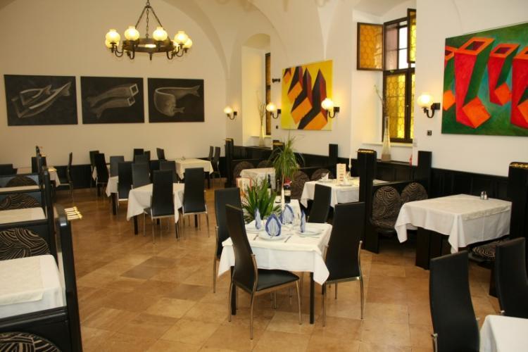 Image #8 - Hotel Klastrom - Győr