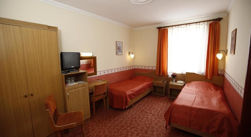 Image #6 - Hotel Korona Eger ****/*** - Eger