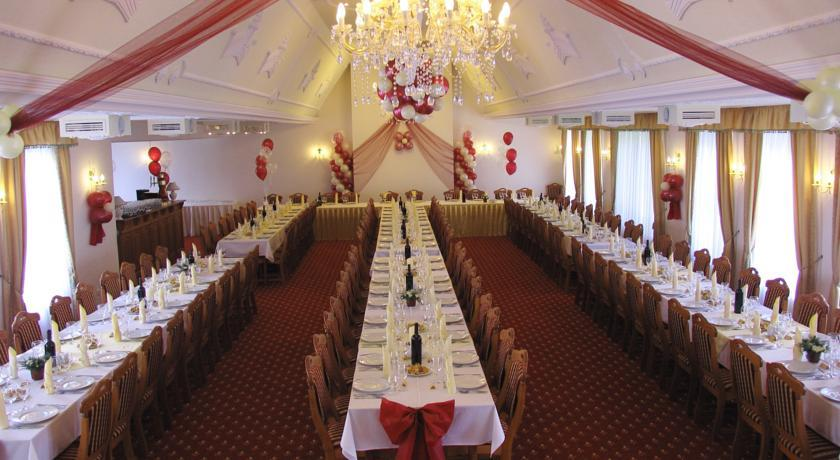 Image #12 - Hotel Korona Eger ****/*** - Eger