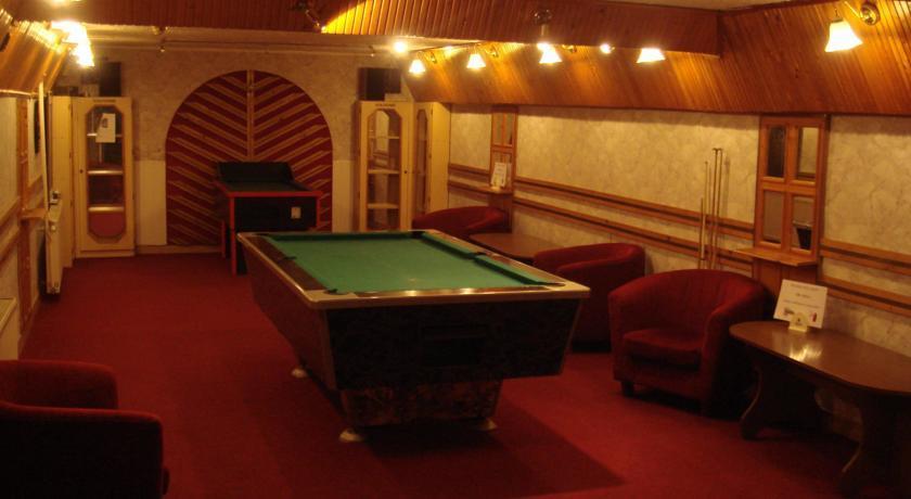 Image #13 - Hotel Korona Eger ****/*** - Eger