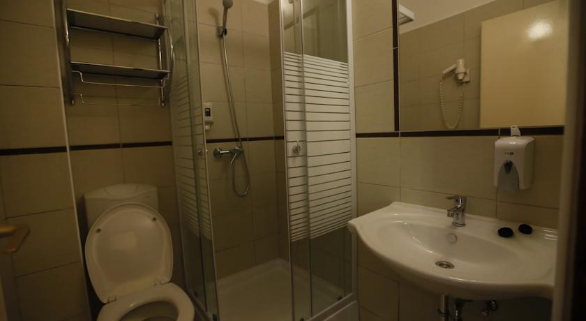 Image #16 - Hotel Korona Eger ****/*** - Eger