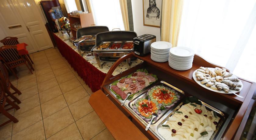 Image #22 - Hotel Korona Eger ****/*** - Eger
