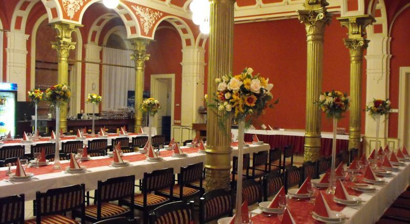 Image #4 - Hotel Korona Nyiregyháza - Nyíregyháza