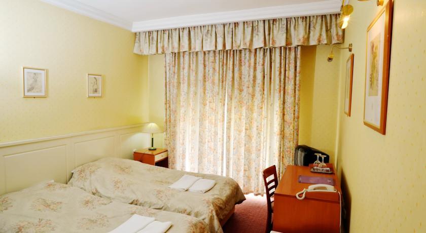 Image #6 - Hotel Korona Nyiregyháza - Nyíregyháza