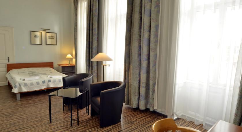 Image #9 - Hotel Korona Nyiregyháza - Nyíregyháza